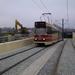 3070 Leidschendam 18-01-2003