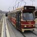 3073 Leidschendam 18-01-2003