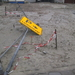 Parkeren Leidschendam 18-01-2003