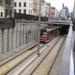 3045 Prinsegracht 18 Januari 2003