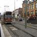 3068 Prinsegracht 18 Januari 2003