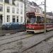 3079 Prinsegracht 18 Januari 2003