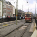 3089 Prinsegracht 18 Januari 2003