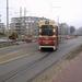 3085 Leidschendam 18-01-2003