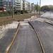 Nieuwe Trambaan-03-