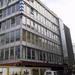 Sloop Markthof 21-10-2003