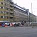 Sloop Grote Marktstraat 21-10-2003