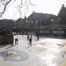 Hofvijver 23-02-2003
