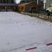 Spuiplein 23-02-2003