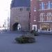 Gevangepoort 25-02-2003