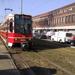 6058 Conradkade 25-02-2003