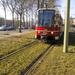 6064 Conradkade 25-02-2003