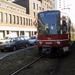 6098 Conradkade 25-02-2003