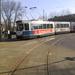 3106 Conradkade 25-02-2003