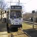 3109 Conradkade 25-02-2003
