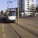 3110 Laan van Meerdervoort 25-02-2003