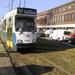 3125 Conradkade 25-02-2003