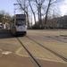 3127 Conradkade 25-02-2003