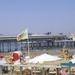 Pier 12-05-2001