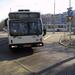 106 Conradkade 25-03-2003