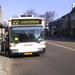 828 kneuterdijk 25-03-2003
