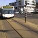 838 Laan van meerdervoort 25-03-2003