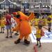 Kinderfeest 07-06-2003