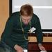 13-03-16 Pascallekesuitreiking (10)