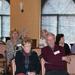 13-03-16 Pascallekesuitreiking (14)