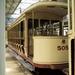 505 Trammuseum Den Haag 10-06-2001