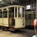 614 Trammuseum Den Haag 10-06-2001