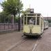 780 Remiseterrein 10-06-2001