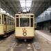 810 Trammuseum Den Haag 10-06-2001