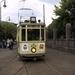 819 Remiseterrein 10-06-2001