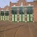 Trammuseum 10-06-2001