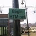 Begin H.T.M. Net 10-06-2001
