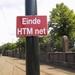 Einde H.T.M. Net 10-06-2001