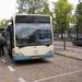 Arriva 158 10-06-2001