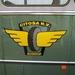 Citosa Logo 10-06-2001