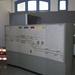 HTM CP C.S.Paneel 10-06-2001