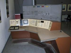 HTM CP Paneel 10-06-2001