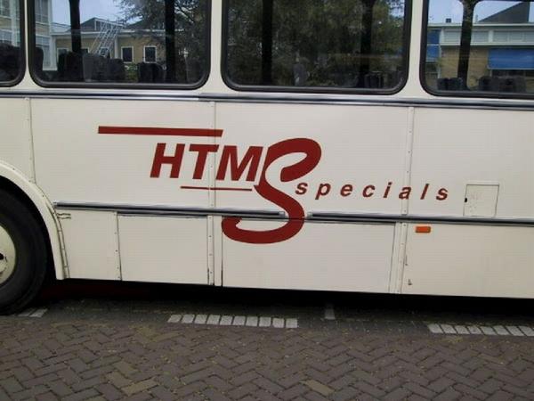 HTM Specials Logo 10-06-2001