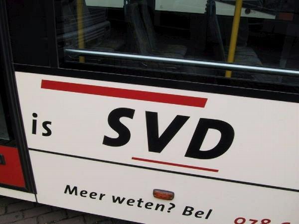 S.V.D.Logo 10-06-2001