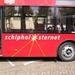 Schiphol Sternet Logo 10-06-2001