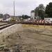 Nieuwe Railsen Rijswijkseplein 27-06-2001