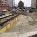 Nieuwe Railsen Rijswijkseweg 27-06-2001