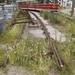 Nieuw Rijswijkseplein bij lijn 11 27-06-2001
