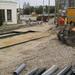 Nieuw Rijswijkseplein 27-06-2001