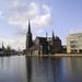 R.K.Kerk Sluiskant 13-03-2001
