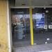 Montel Damplein 13-03-2001